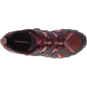 Merrell Waterpro Maipo 2 Kengät Miehet, henna/charcoal